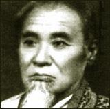 岩村 通俊(いわむら みちとし) -...