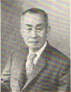 伊賀 氏広 - 宿毛市